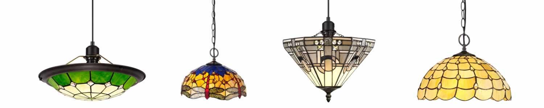 tiffany pendant lights for sale online