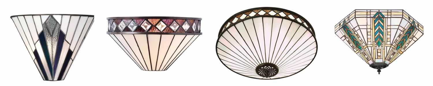 tiffany wall lights for sale online